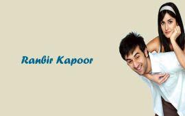ranbir kapoor hd wallpapers free download,ranbir kapoor hd wallpapers 1080p,widescreen wallpapers ranbir kapoor,ranbir kapoor background wallpaper,ranbir kapoor in rockstar hd wallpaper