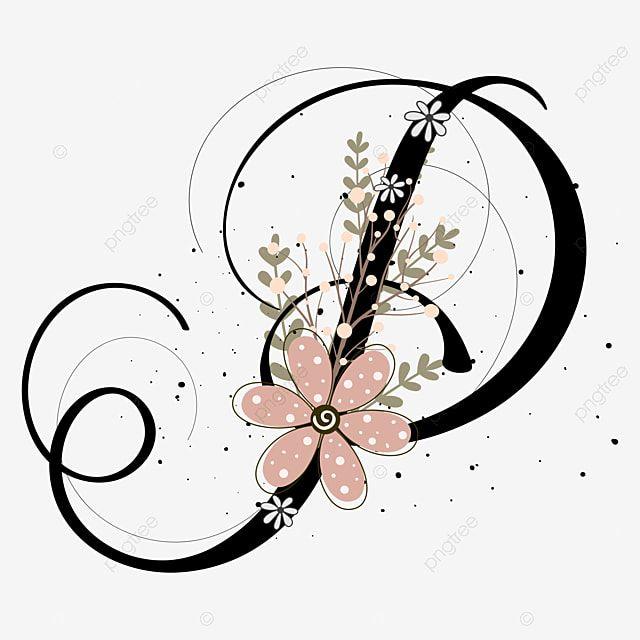 Alfabeto Letra P Mano Letras Con Flores Vintage Letra P Alfabeto Coleccion Alphabet Png Y Vector Para Descargar Gratis Pngtree Lettering Alphabet Alphabet Style Flower Letters