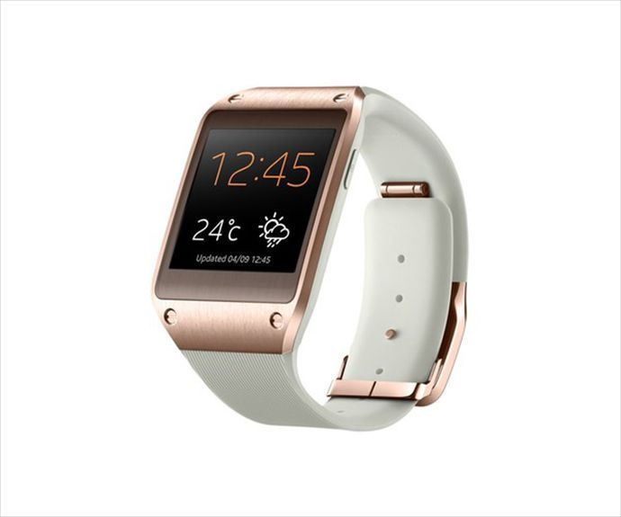 The 25+ best Bluetooth watch ideas on Pinterest