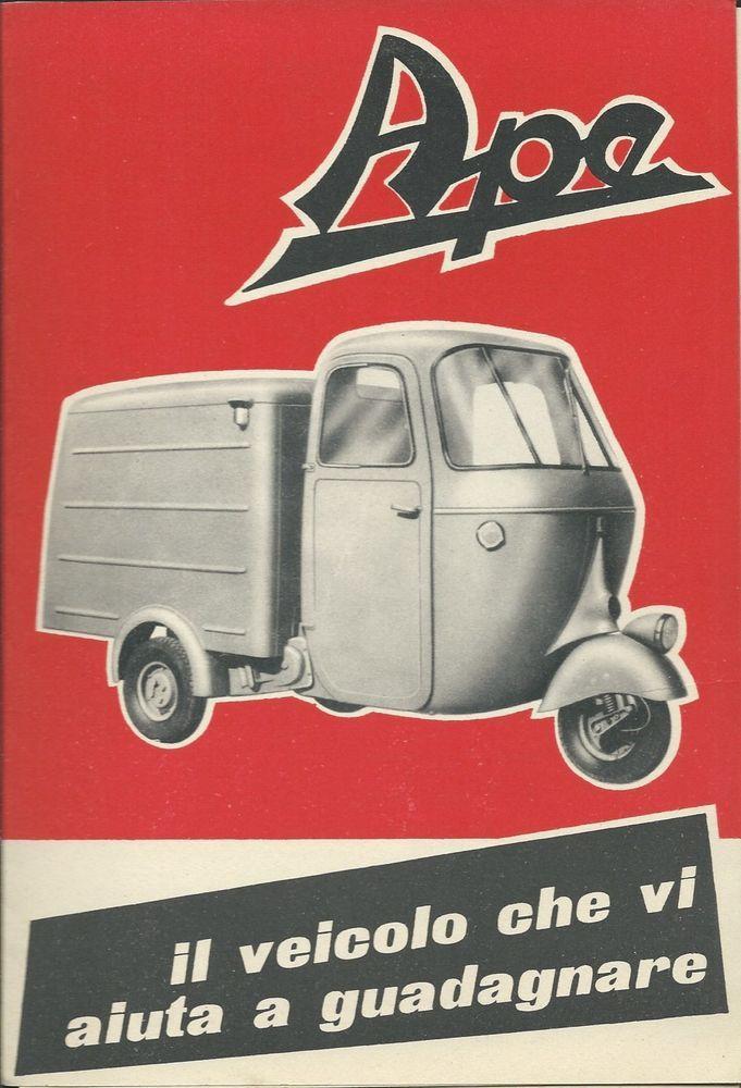 Die besten 25+ Auto poster Ideen auf Pinterest Volkswagen käfer - leinwandbilder für küche