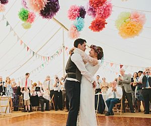 15 Modern Wedding First Dance Songs For 2015