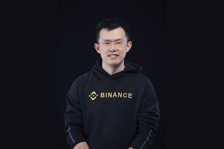 Binance Cómo Comprar Criptomonedas Con Binance【2020