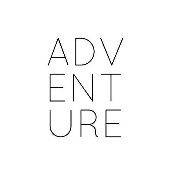 Adventure - www.instawall.nl