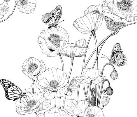 Les 662 meilleures images du tableau plantillas para - Plantillas para pintar cuadros ...