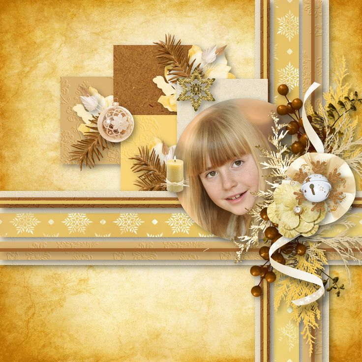 """templates """"Emotions 2"""" by Dafinia Designs, http://www.pixelsandartdesign.com/store/index.php?main_page=product_info&cPath=128_317&products_id=3082, http://digital-crea.fr/shop/index.php?main_page=product_info&cPath=155_366&products_id=26339, photo Pezibear, Pixabay"""