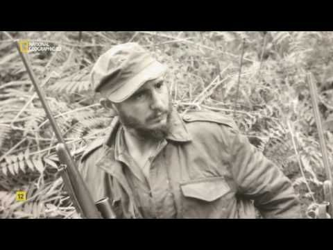 ¡AQUÍ ESTÁN! Las grabaciones perdidas de Fidel Castro, de National Geographic Channel (+Video) - http://www.notiexpresscolor.com/2016/11/26/aqui-estan-las-grabaciones-perdidas-de-fidel-castro-de-national-geographic-channel-video/
