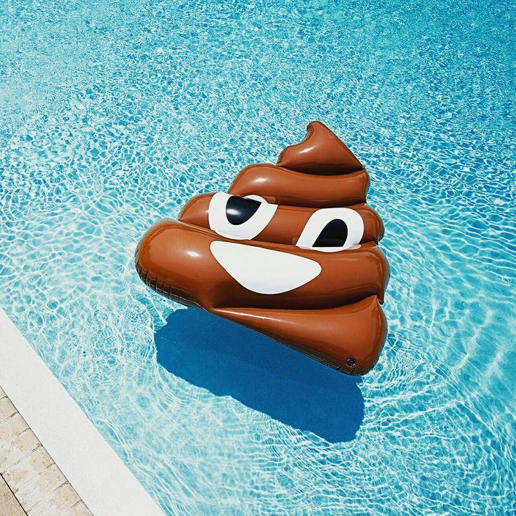 22 best flotadores gigantes pool floats images on pinterest - Flotadores gigantes ...