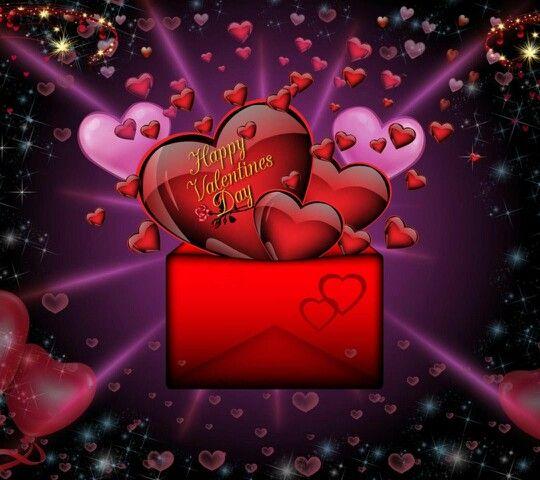 singles night valentines day manchester