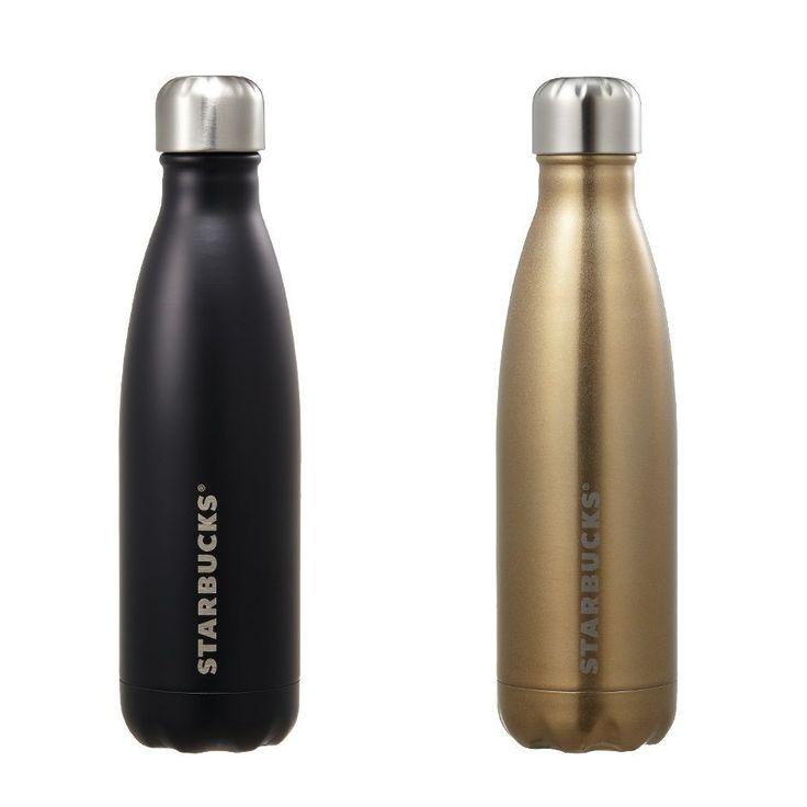 b9a163f295d40f224481a2ab7e9a2425  swell water bottle water bottles