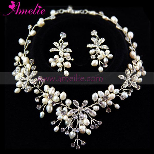 Cheap jewellery rack, Buy Quality jewellery plier directly from China jewellery box Suppliers:     Our company is professional in handmade pearl and rhinestone bridal tiaras,wedding tiaras,crowns.   Bridal hair comb