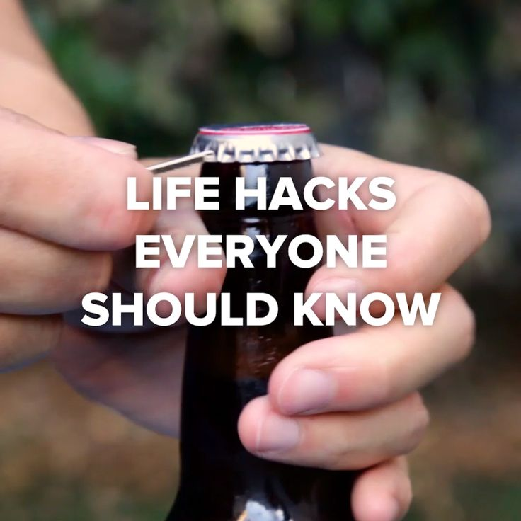 Clever Life Hacks Everyone Should Know #hacks #simple #easy #cords