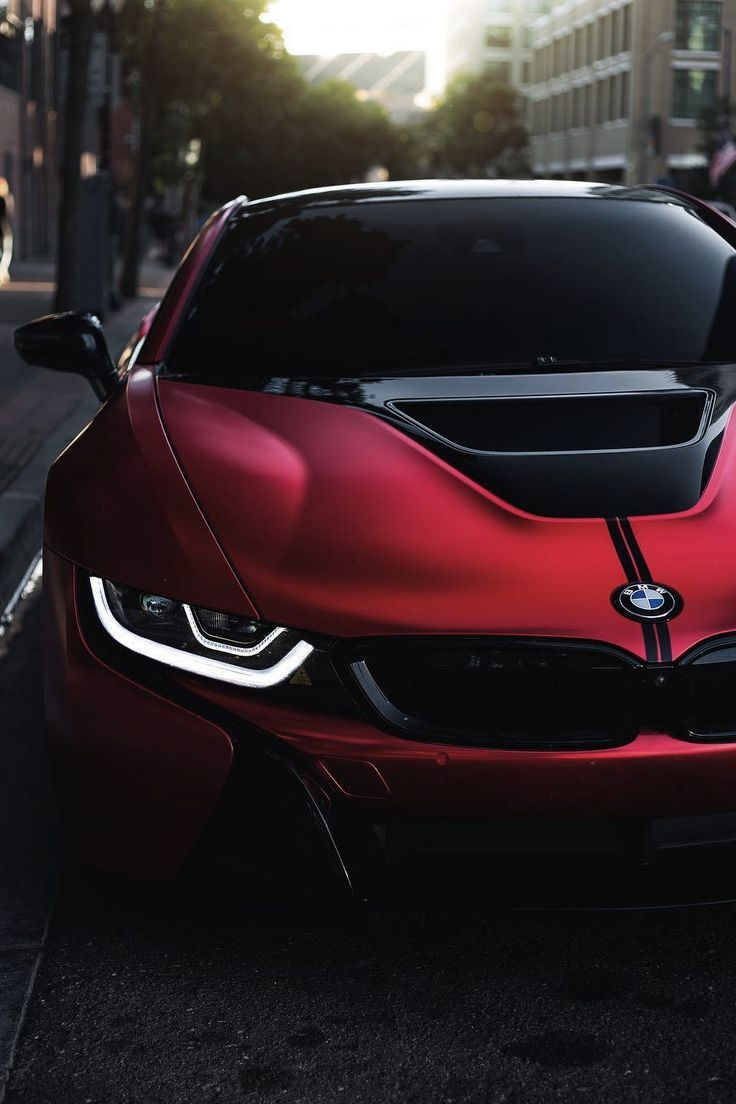 Folgen Sie www.instagram.com/whipsnbikechains Wir bieten alle #hottestCars und C …   – Autos