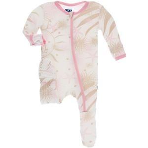 Kickee Pants Zandy Zoos Cute Outfits For Kids Pants