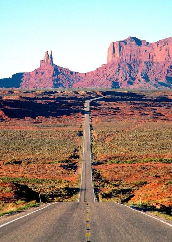Arizona Travel, Monument Valley, Travel America, The Roads, Monuments Valley, Nature Photography, Places, United States, Grand Canyon