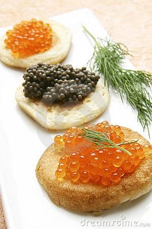... Blini on Pinterest | Mini pancakes, Smoked salmon and Caviar recipes