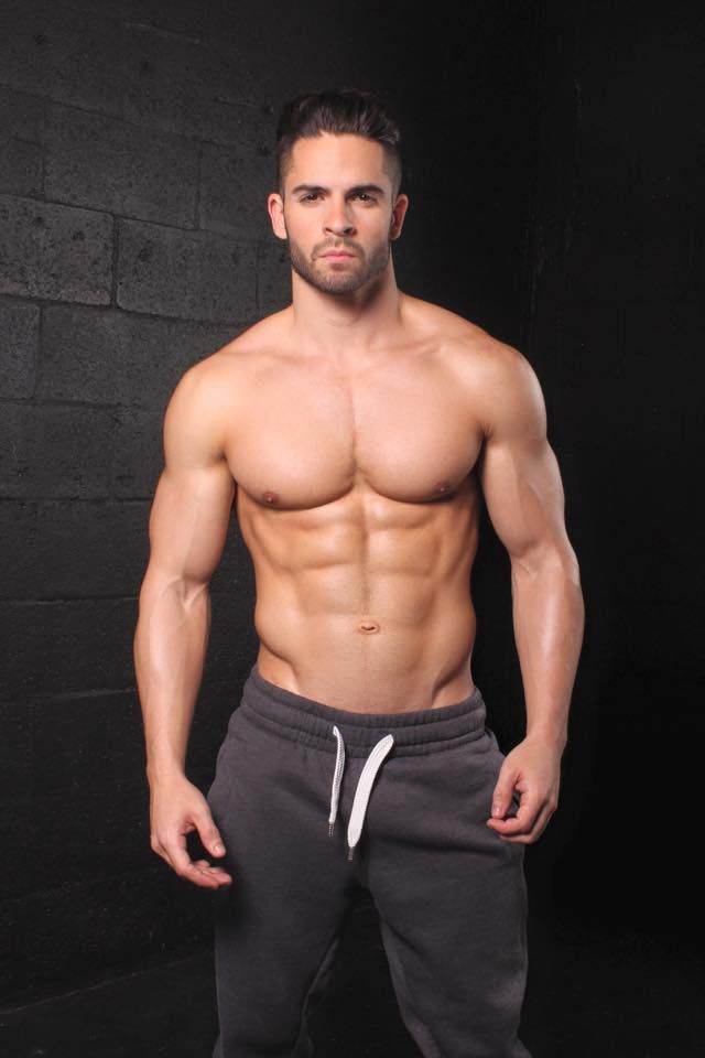 112 best images about Real hunks on Pinterest | Sexy