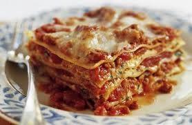comidas italianas - Pesquisa Google