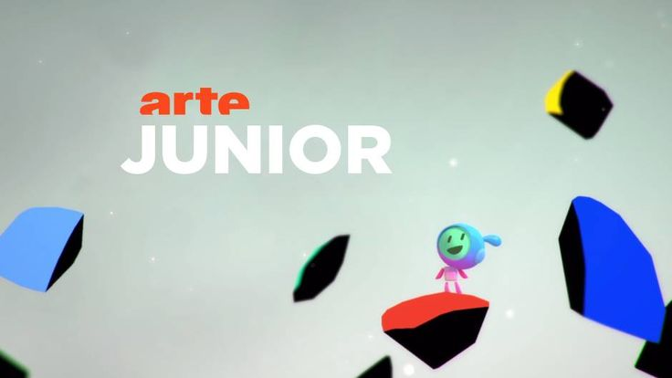 Arte Journal pour les enfants : http://www.arte.tv/guide/fr/051728-020/arte-journal-junior?autoplay=1