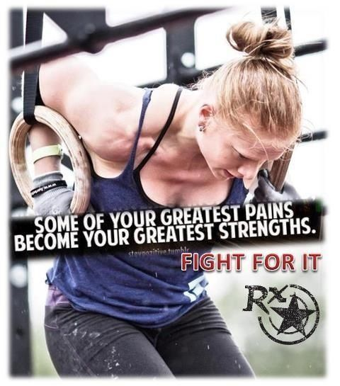 Best lifting fitness images by ≡shortline garage≡ on