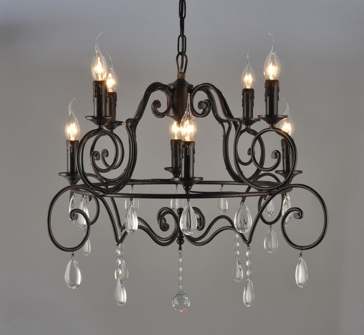 Lighting available at PR Interiors || (c) www.rogiers.com