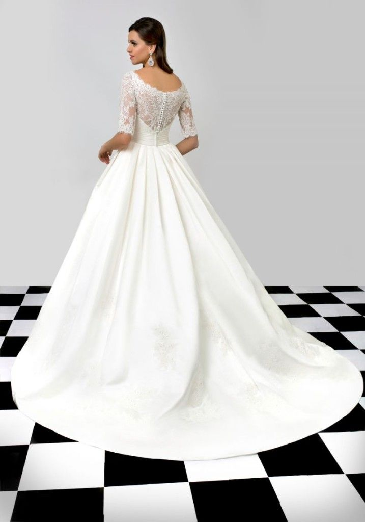 wedding dresses maine | Wedding