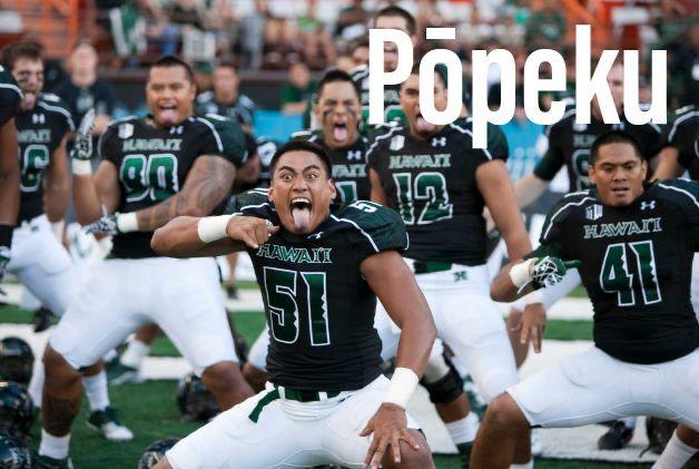 Pin By Michelle Lyons On Football In 2020 University Of Hawaii Hawaii Sports Hawaii