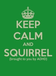 """Oh how ADHD humor helps..."""" data-componentType=""""MODAL_PIN"""