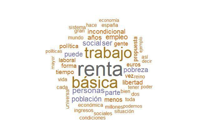 El de la activación ha sido sin duda el paradigma hegemónico en la reorientación de las políticas de garantía de ingresos –y, por extensión, de inclusión social y lucha contra la pobreza− desde hace al...