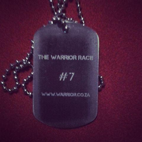 #WarriorRace7 Hells Yeah! I did it and cannot wait to do it again!