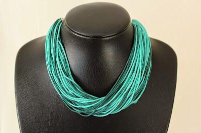 İletişim: aksesuarelle@gmail.com Bohem Tarzı Yeşil Afgan Boncuğu Kolye - El Yapımı Takı Tasarım / Bohemian Style Afgan Neclace - Handmade Jewelry Design