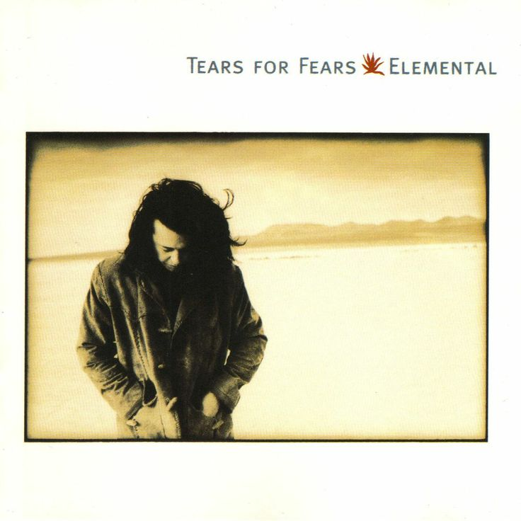 1000 Images About Music Tears For Fears On Pinterest