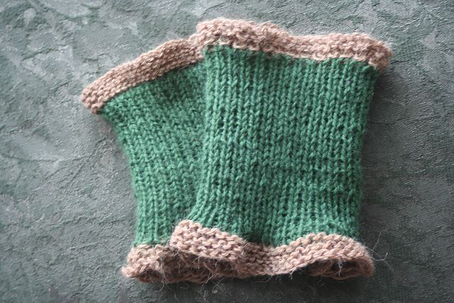 Double Knitting Stitches Per Inch : 135 best images about Civil War Knit & Crochet on Pinterest Civil wars,...