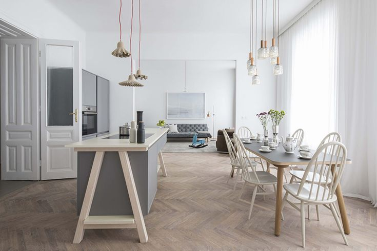 02-destilat-wohnung-apartment-penthouse-innenarchitekt-innenarchitektur-apartment-ee-1620x1080.jpg (800×533)