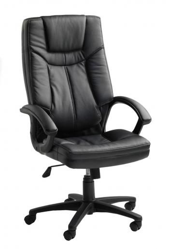Marriott HB Executive Chair