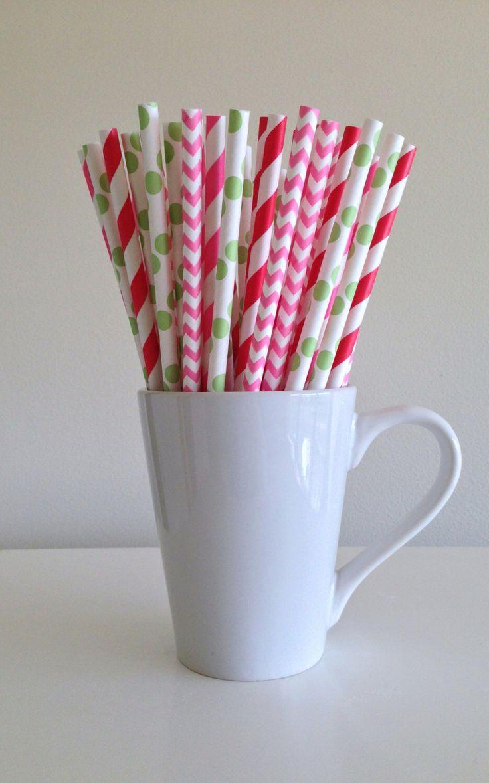 Best 25+ Strawberry shortcake party supplies ideas on Pinterest ...
