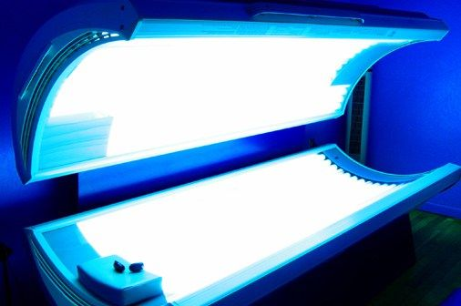 Article Body: Whether you've been a sun worshiper for years or you have simply noticed how pale you've been looking lately, there are plenty of reasons for you to hit the tanning bed at your local salon. Many first time users will shy away from the tanning bed, thinking that it is unnatural or...