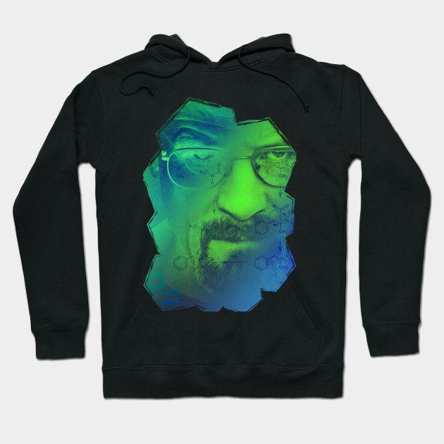 Breaking Bad Hoodie on Sale Today!! #sales #hoodie #discount #save #septembersales #breakingbad #39 #breakingbadhoodie #hoody #style #fashion #heisenberg #family #gifts #giftsforhim #giftsforher #shopping #tv #tvseries #science #chemistry  #geek #nerd #onlineshopping #teepublic