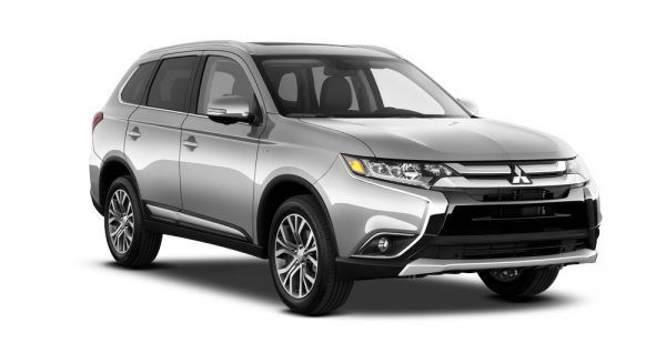 Cheapest Cars To Insure For A Teenager In 2020 New Used Mitsubishi Outlander Crossover Suv Outlander Car