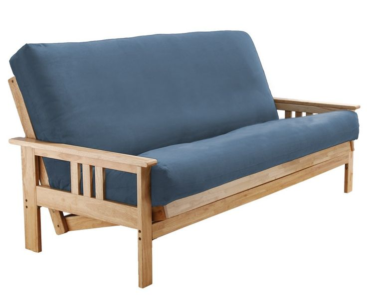 Best 25+ Outdoor futon ideas on Pinterest | Pallet futon, Futon ...
