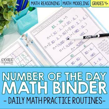 97 best Math TpT Wish List images on Pinterest   Fourth grade, 5th ...