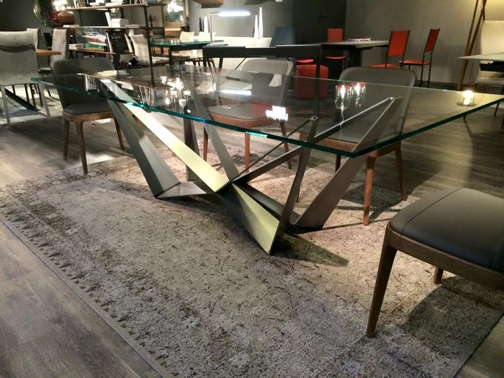 49 best images about cattelan on pinterest furniture for Ginardi arredamenti
