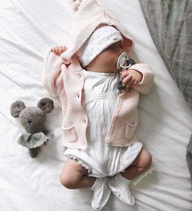 Welcome baby girl 💓