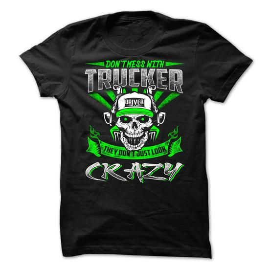 17 Best ideas about Crazy T Shirts on Pinterest | Crazy shirts ...
