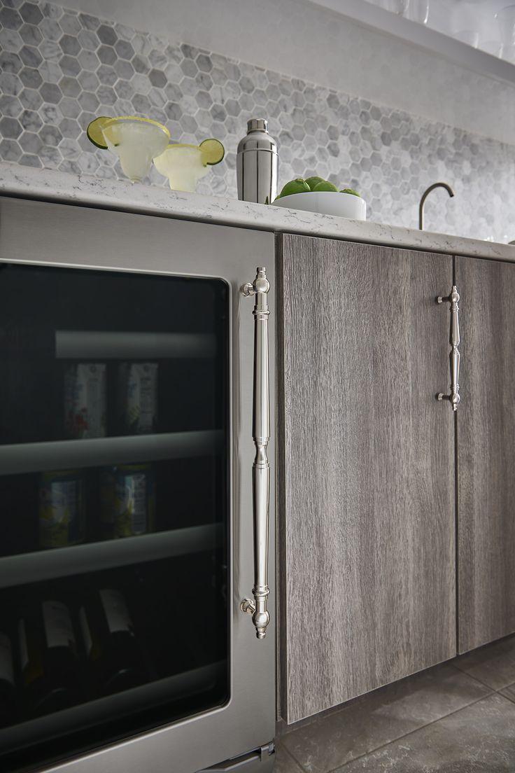 Luxury 8 Inch Cabinet Pulls