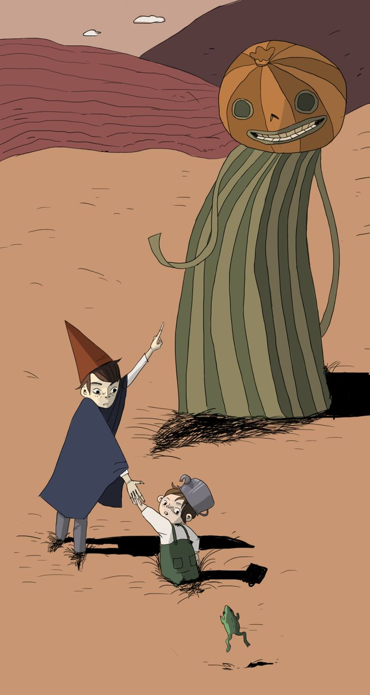 1000 Images About Over The Garden Wall On Pinterest Over The Cartoon And The Woodsman