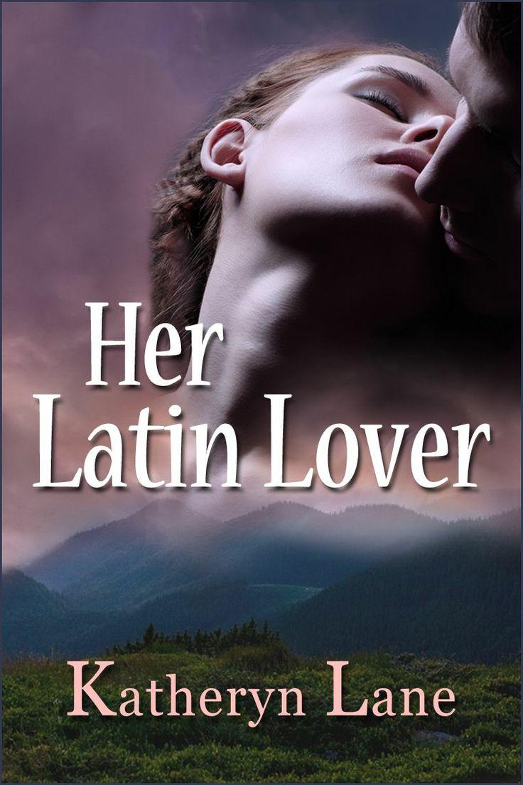 Amazon.com: Her Latin Lover eBook: Katheryn Lane: Kindle Store