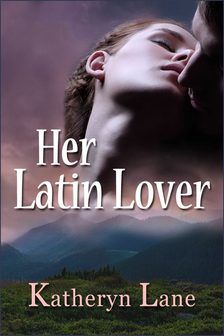 Amazon.com: Her Latin Lover eBook: Katheryn Lane: Kindle Store