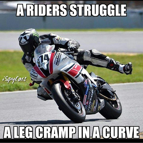32 Best Bike Quotes Images On Pinterest Biking Automobile And Biker