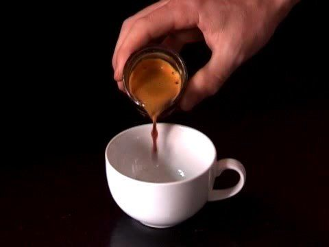red espresso®  Oh my gosh oh my gosh oh my gosh I must have an espresso maker now!!