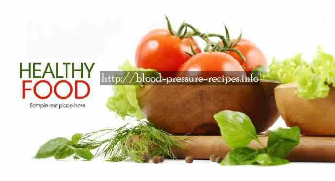 what is a perfect blood pressure - blood pressure monitor gp - high blood pressure during pregnancy miscarriage - blood pressure monitor on phone - blood pressure for age and weight - normal blood pressure and pulse pressure 8483867113